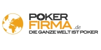 POWERFEST: Lars Kamphues führt beim High Roller Knockout Weekender